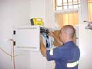 Our skilled Technicians
